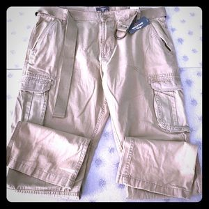 Other - Cargo pants for men or woman